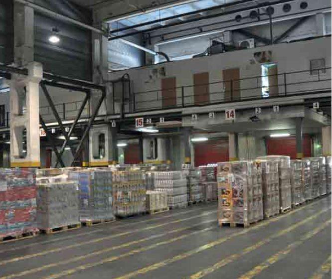 Lokal użytkowy na sprzedaż Katowice  30000m2 Foto 3