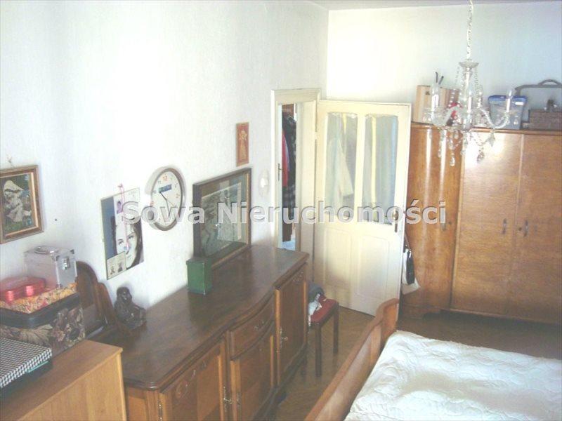 Dom na sprzedaż Świebodzice, Obrzeża miasta  489m2 Foto 5