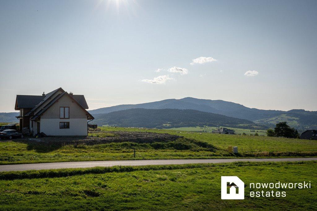 Dom na sprzedaż Słopnice  400m2 Foto 5