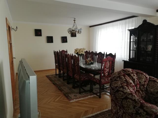Dom na sprzedaż Kolno, Stanisława Krupki  315m2 Foto 6