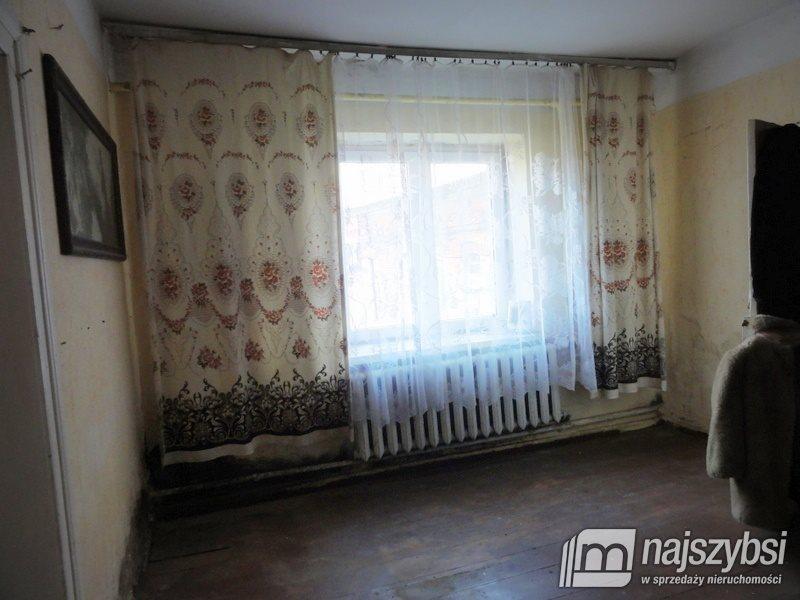 Dom na sprzedaż Pyrzyce, obrzeża  345m2 Foto 11