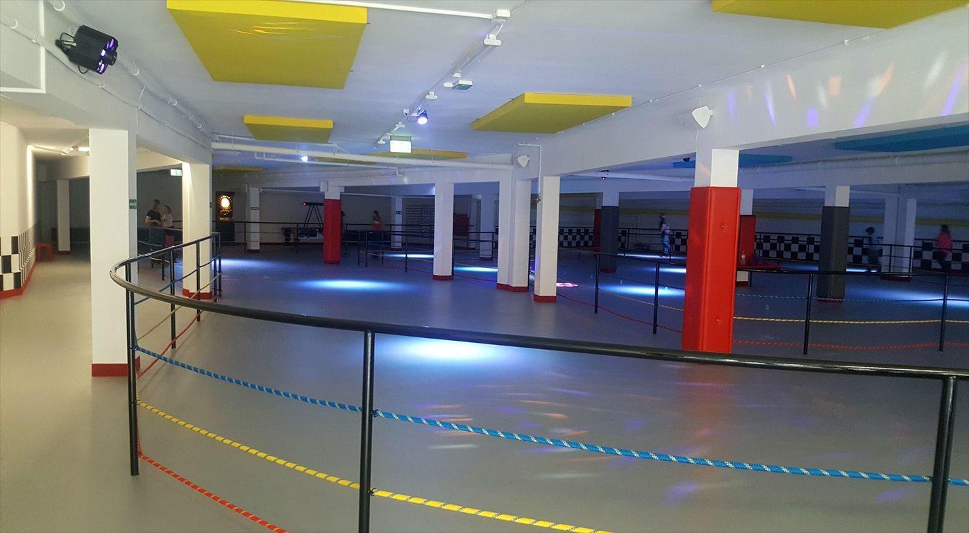 Lokal użytkowy na sprzedaż Rzeszów, Staromieście, szpitalna  2100m2 Foto 4