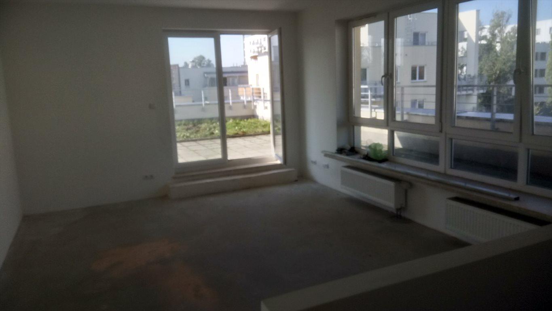 Mieszkanie trzypokojowe na sprzedaż Pruszków, lipowa ostoja, Marii  63m2 Foto 5