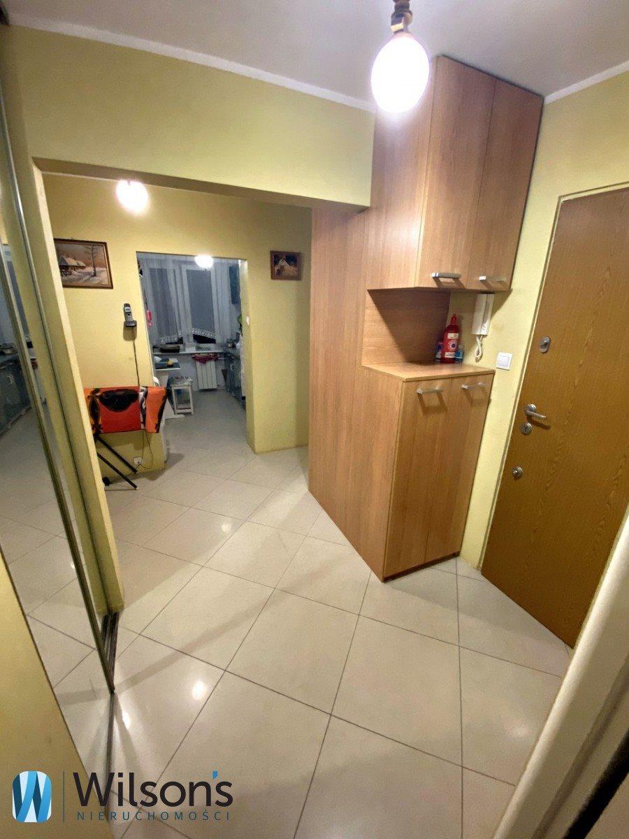 Mieszkanie trzypokojowe na sprzedaż Piaseczno, Szkolna  60m2 Foto 7