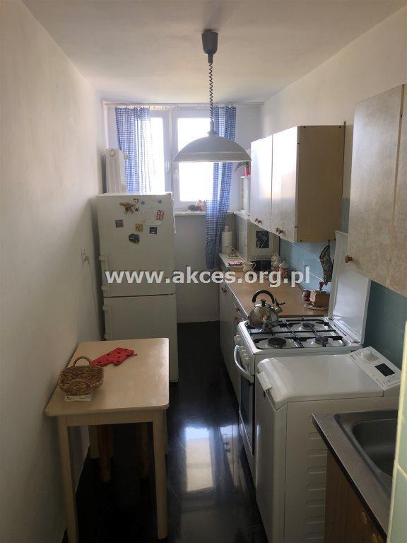 Mieszkanie trzypokojowe na sprzedaż Warszawa, Praga-Północ, Szmulowizna, Tadeusza Korsaka  57m2 Foto 4