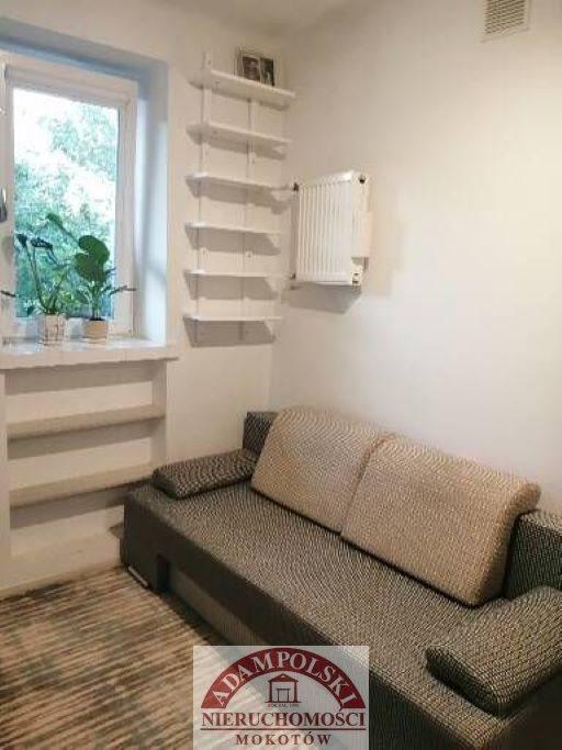 Mieszkanie dwupokojowe na sprzedaż Warszawa, Wola, Leszno  32m2 Foto 6