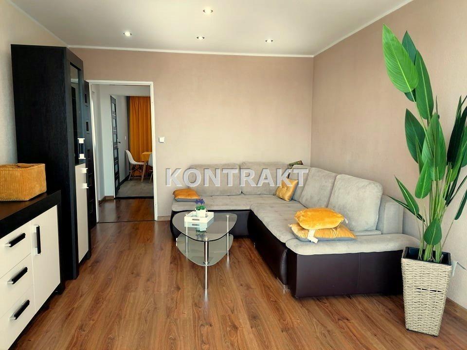 Mieszkanie dwupokojowe na sprzedaż Wola  54m2 Foto 6