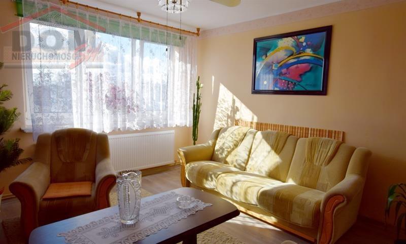 Mieszkanie dwupokojowe na sprzedaż Zarańsko, Jezioro, Kościół, Plac zabaw, Przystanek autobusow  56m2 Foto 5