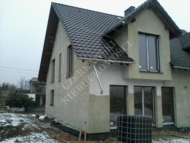 Dom na sprzedaż Gliwice, Łabędy, -  200m2 Foto 1