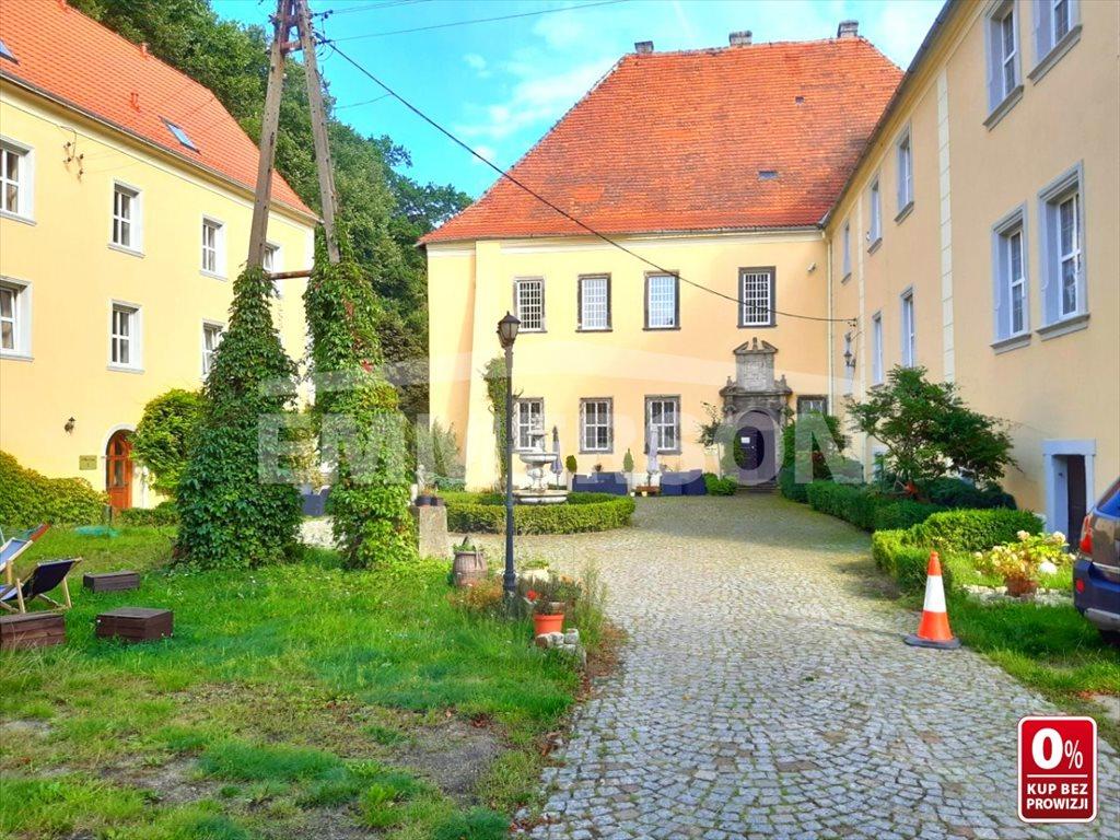 Dom na sprzedaż Pieńsk  1700m2 Foto 9