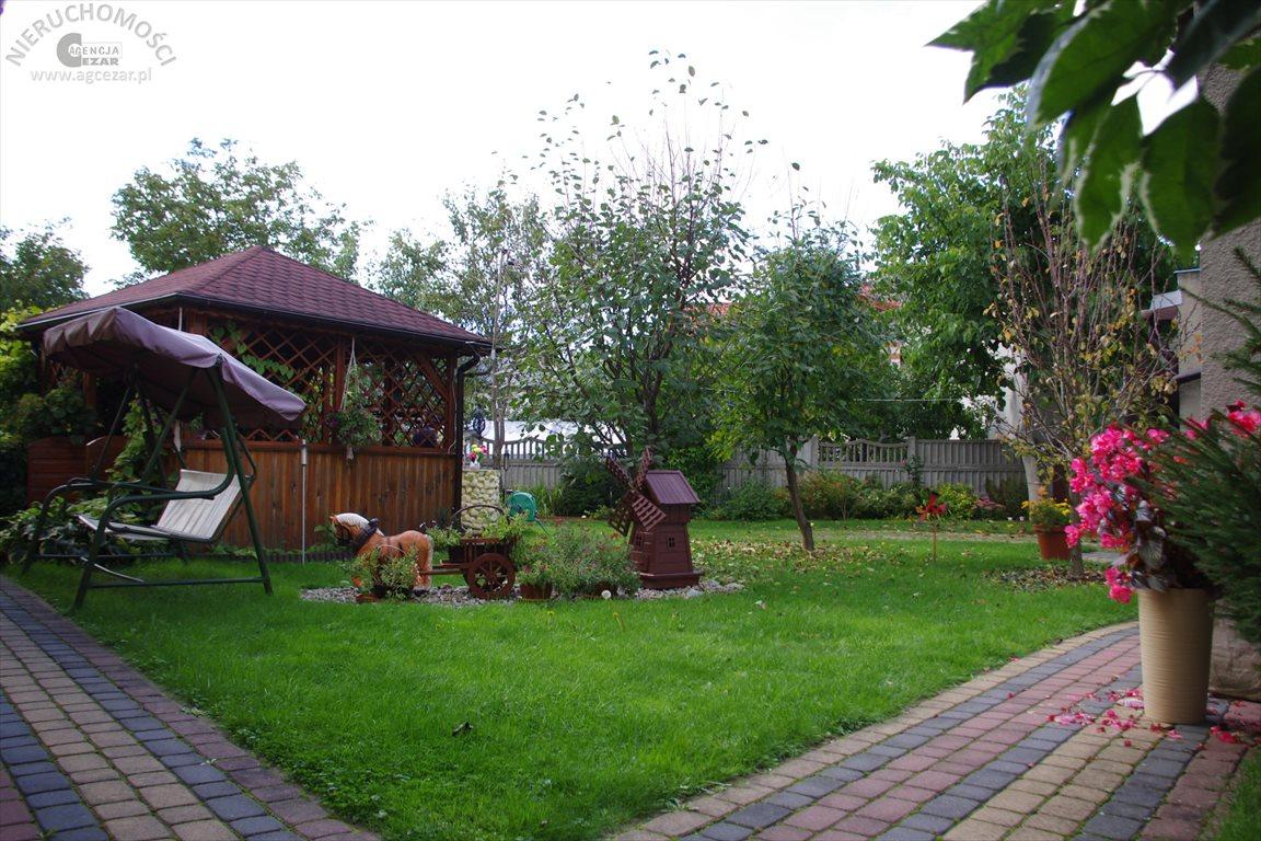 Dom na sprzedaż Mińsk Mazowiecki, Centrum  80m2 Foto 8