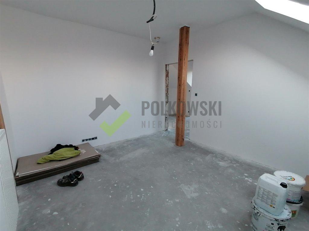 Dom na sprzedaż Karczew  360m2 Foto 11
