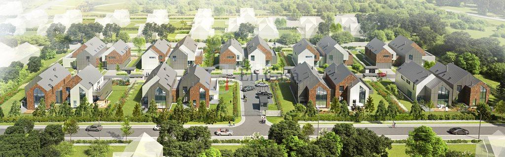 Dom na sprzedaż Warszawa, Wilanów, Zawady, Władysława Lercha  269m2 Foto 10