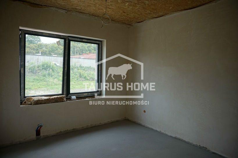 Dom na sprzedaż Sosnowiec, Milowice  190m2 Foto 6