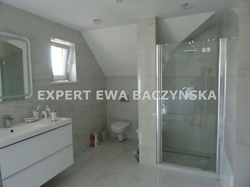 Dom na sprzedaż Częstochowa, Tysiąclecie  630m2 Foto 6