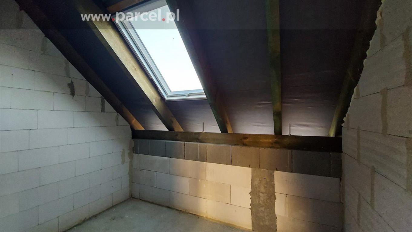 Dom na sprzedaż Gortatowo  83m2 Foto 8