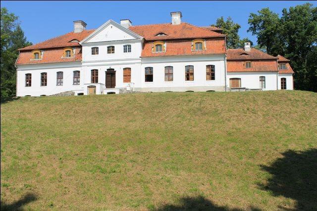 Luksusowy dom na sprzedaż Jaśkowo, Wielowieś  1709m2 Foto 2
