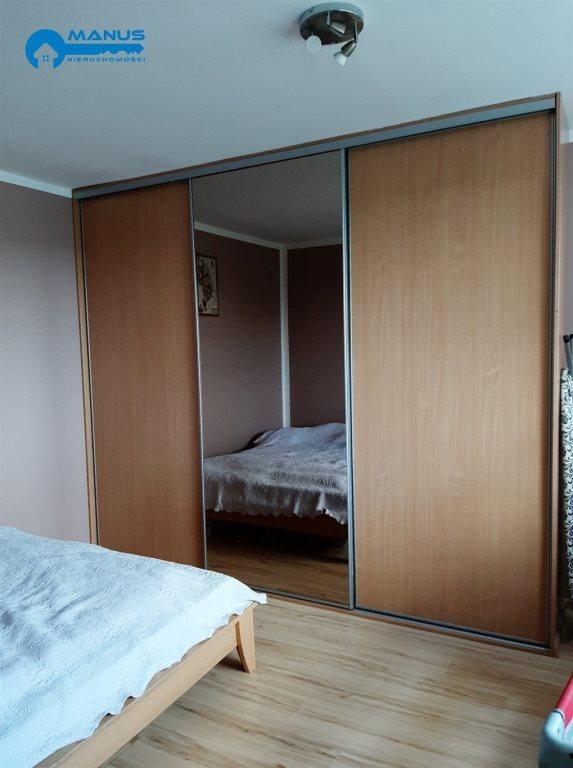 Mieszkanie czteropokojowe  na sprzedaż Jastrzębie-Zdrój  70m2 Foto 12