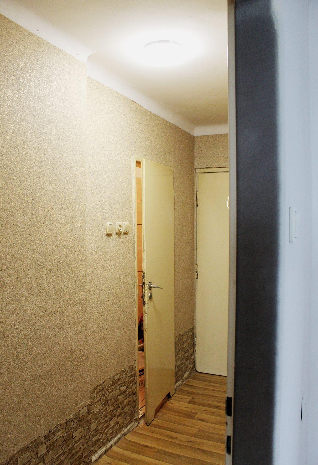 Mieszkanie trzypokojowe na sprzedaż Sosnowiec, Warszawska  43m2 Foto 10