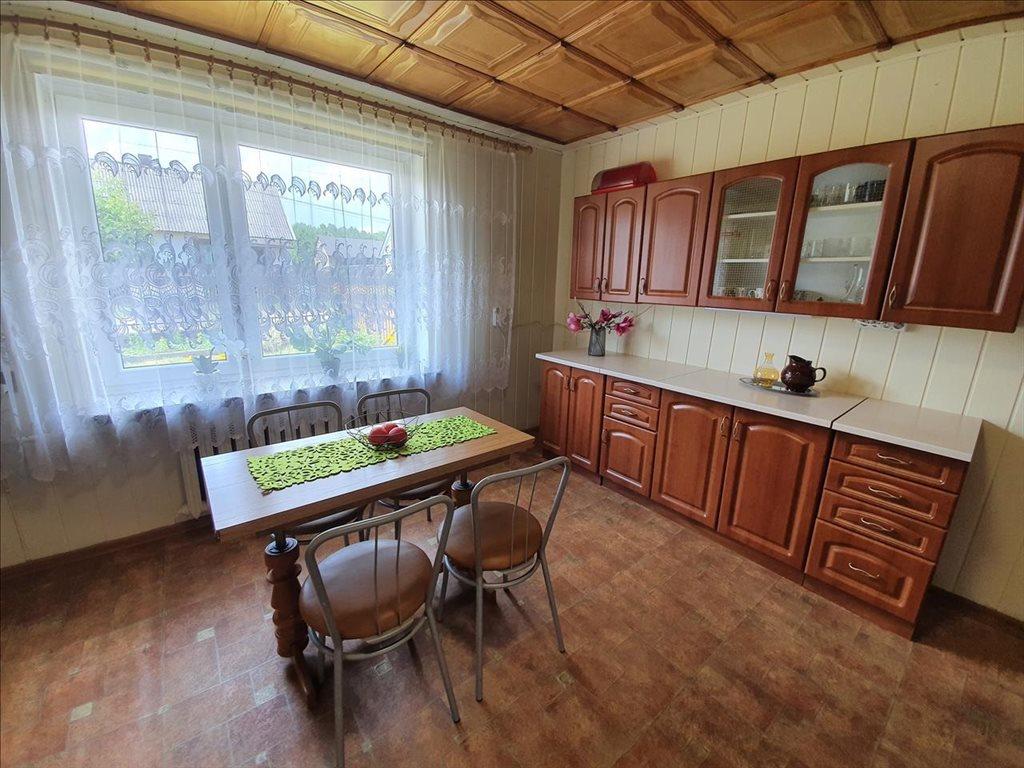 Dom na sprzedaż Kozia Wola, Stąporków  177m2 Foto 9