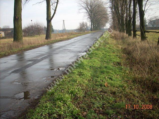 Działka siedliskowa na sprzedaż Marków-Towarzystwo  10200m2 Foto 3