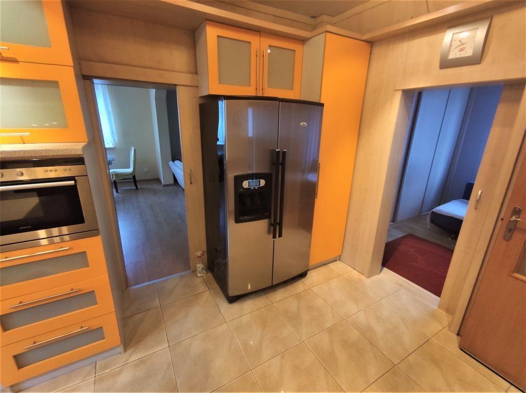 Dom na sprzedaż Rumia, Stara Rumia  65m2 Foto 12