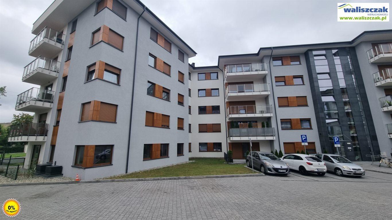Mieszkanie czteropokojowe  na sprzedaż Piotrków Trybunalski, Centrum  101m2 Foto 2