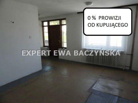 Dom na sprzedaż Częstochowa, Lisiniec  650m2 Foto 7
