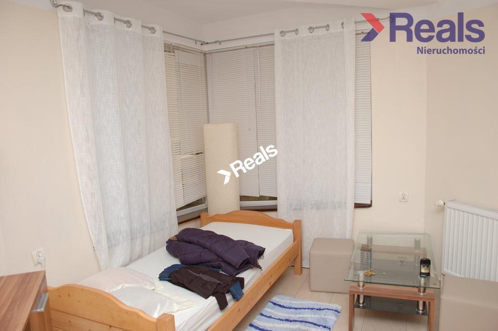Dom na sprzedaż Pyrzyce  178m2 Foto 6