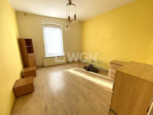 Dom na sprzedaż Inowrocław, Centrum, Centrum  151m2 Foto 1