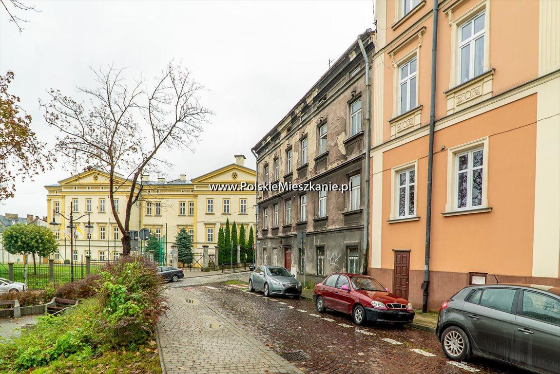 Lokal użytkowy na sprzedaż Przemyśl, Biskupa Jana Śnigurskiego  600m2 Foto 2