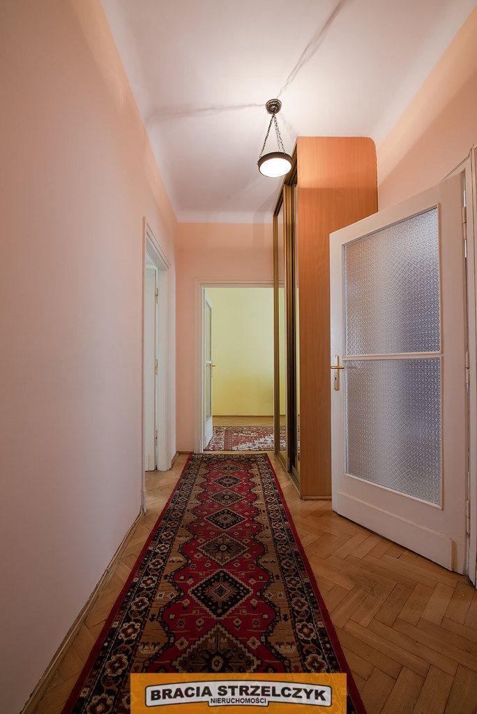 Mieszkanie trzypokojowe na sprzedaż Warszawa, Śródmieście, Marszałkowska  66m2 Foto 7