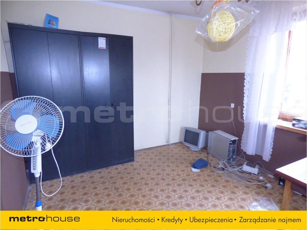Dom na sprzedaż Pluty, Wiśniew  160m2 Foto 6