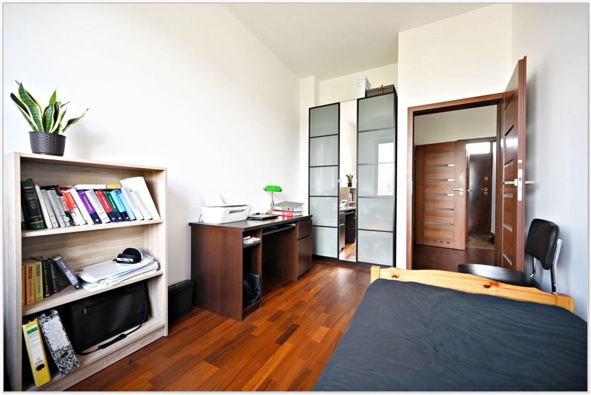 Mieszkanie dwupokojowe na sprzedaż Warszawa, Bielany  47m2 Foto 7
