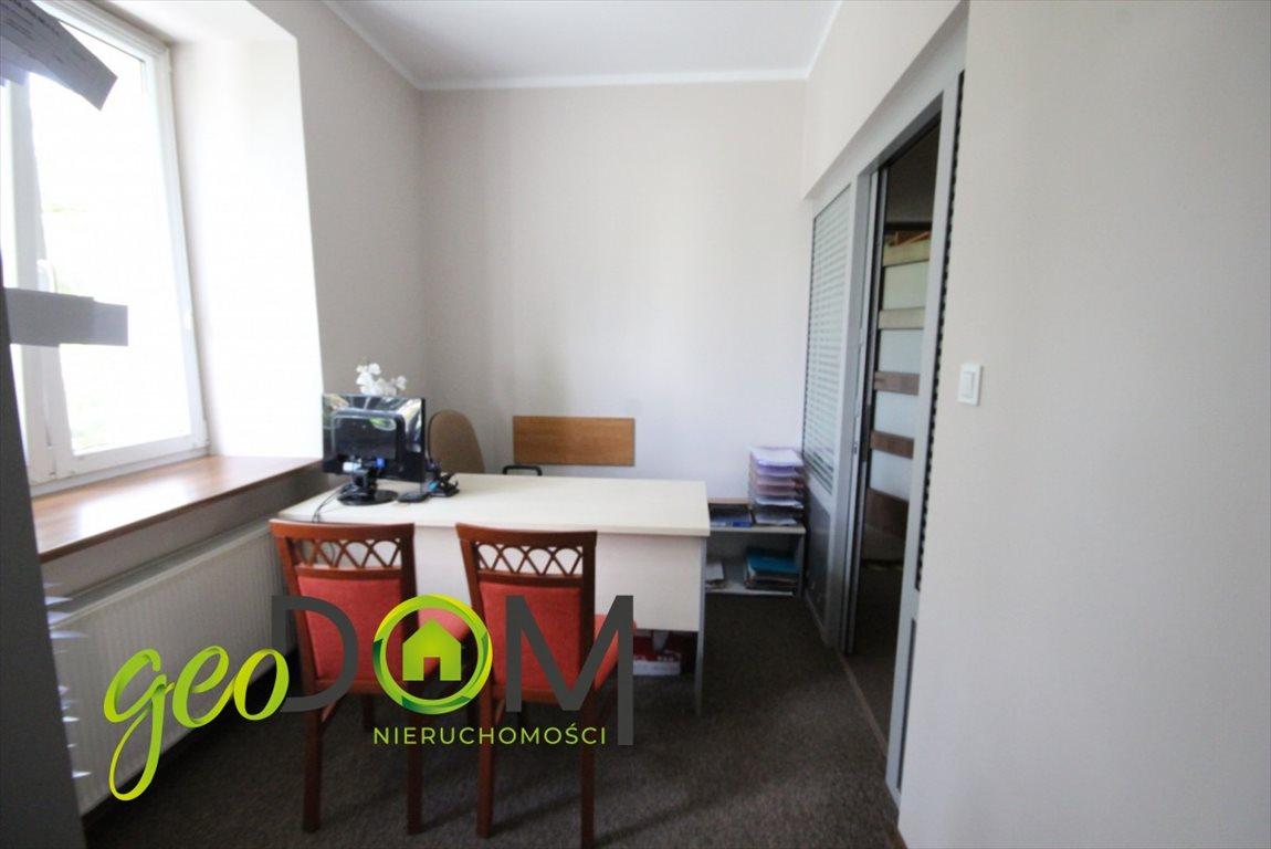 Mieszkanie czteropokojowe  na sprzedaż Lublin, Wieniawa  87m2 Foto 4