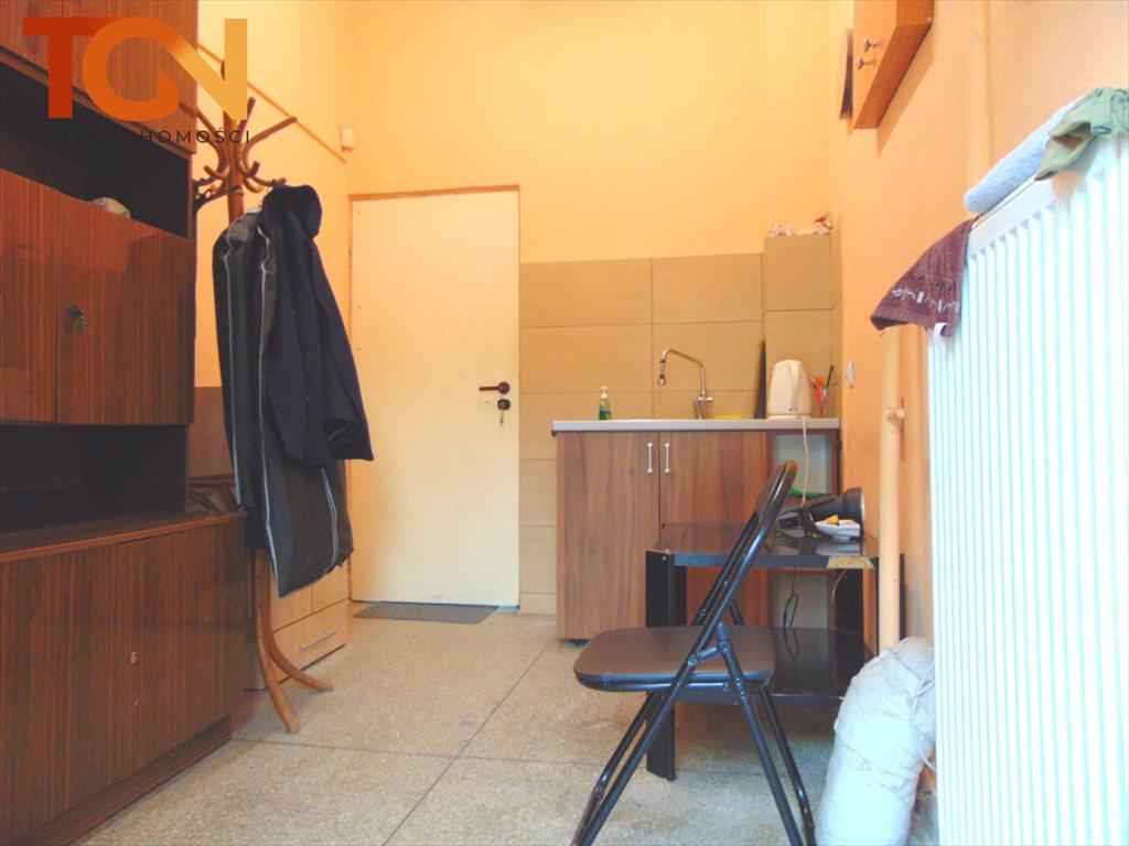 Dom na sprzedaż Łódź, Zarzew  152m2 Foto 4