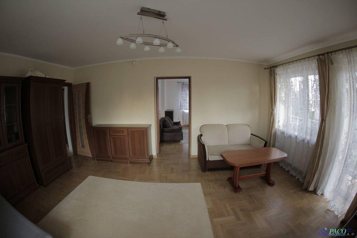 Mieszkanie trzypokojowe na wynajem Lublin, Ponikwoda, Ponikwoda 3  75m2 Foto 10