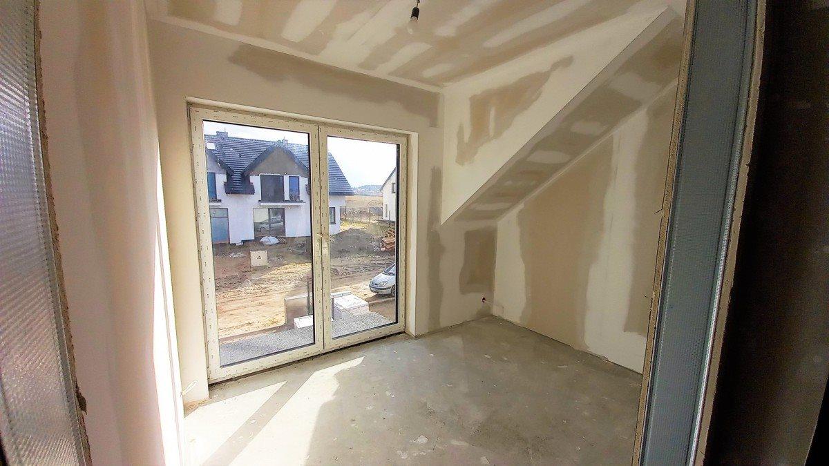 Dom na sprzedaż Mosty  132m2 Foto 11