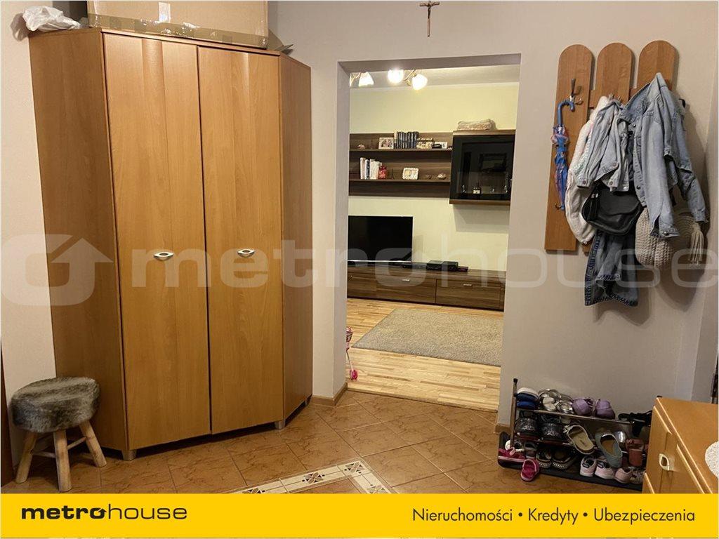Mieszkanie dwupokojowe na sprzedaż Biała Podlaska, Biała Podlaska, Fedorowicz  56m2 Foto 4