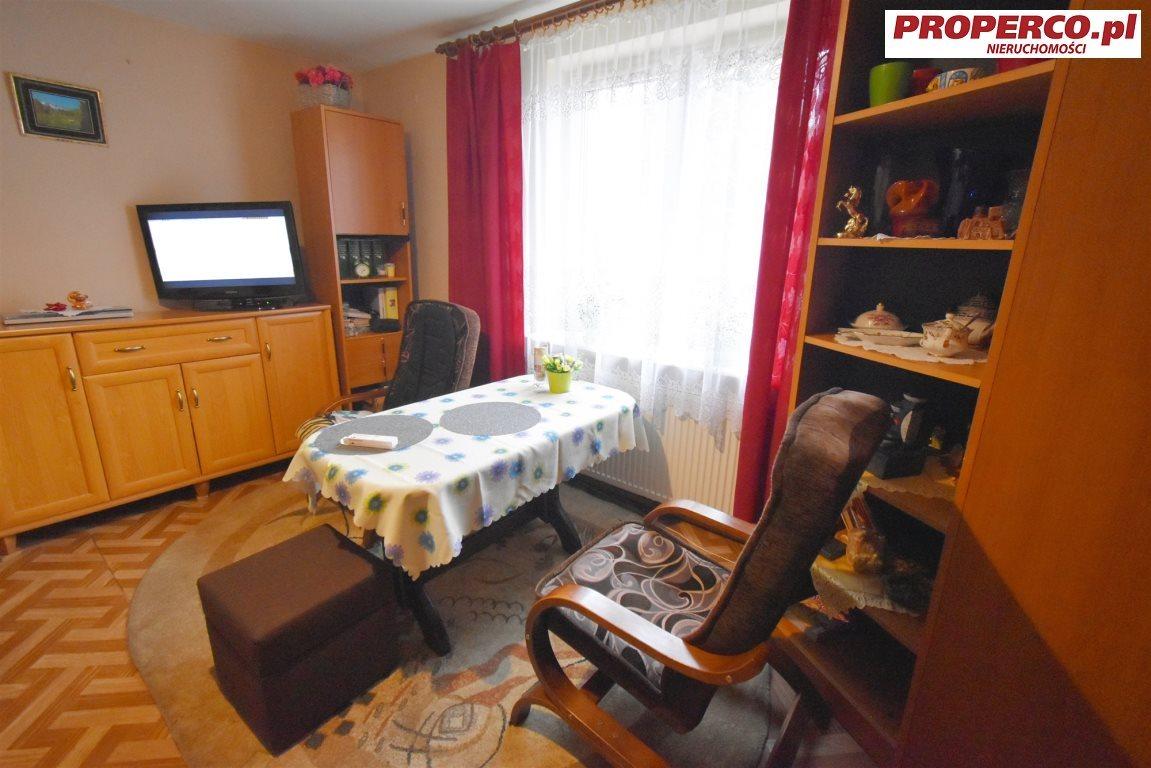 Dom na sprzedaż Ćmińsk Kościelny  102m2 Foto 5