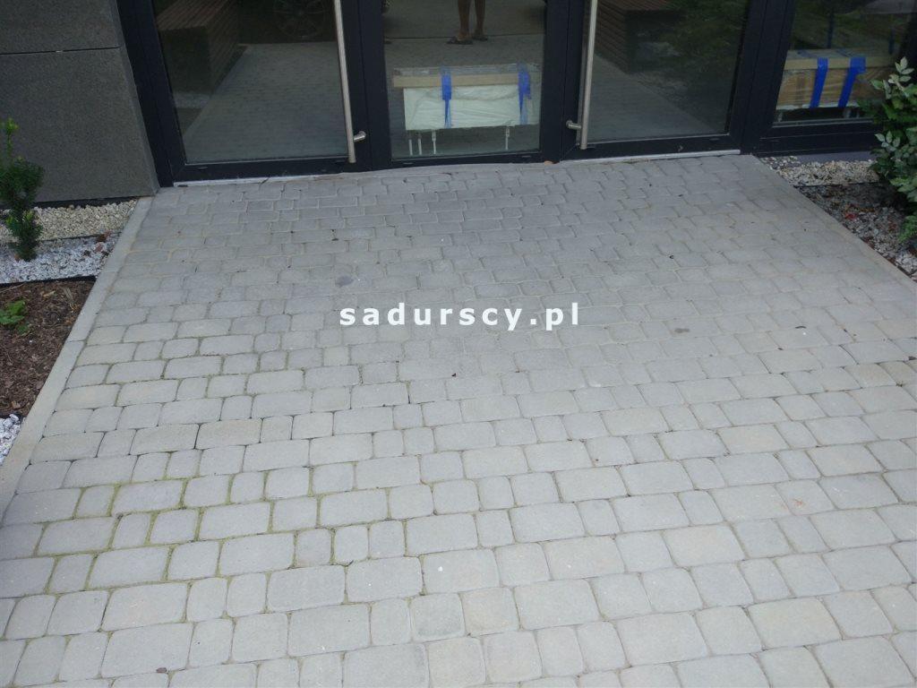 Lokal użytkowy na sprzedaż Kraków, Grzegórzki, Grzegórzki, Stachowskiego  81m2 Foto 9
