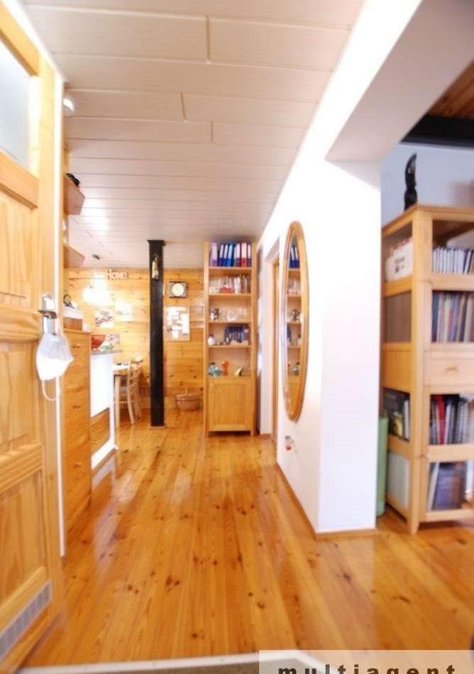 Mieszkanie trzypokojowe na sprzedaż Szczecin, Niebuszewo Bolinko  64m2 Foto 3