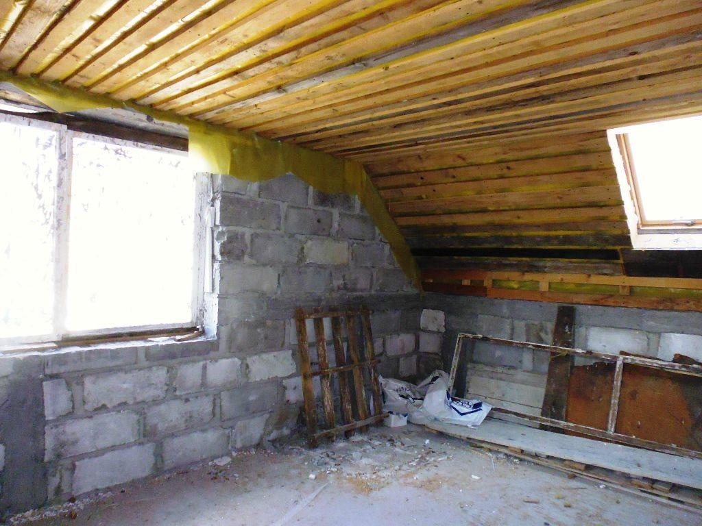 Dom na sprzedaż Szewce  200m2 Foto 4