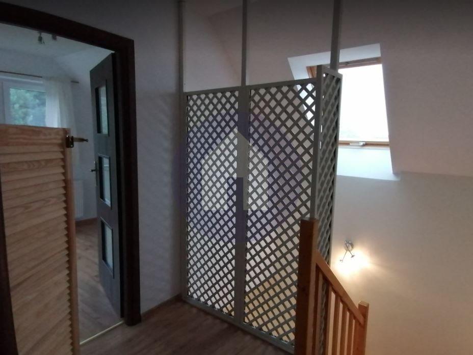 Dom na sprzedaż Sobótka  80m2 Foto 7