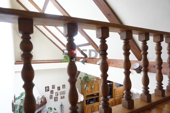 Mieszkanie na sprzedaż Wrocław, Krzyki, Krzyki, ok. Powstańców Śląskich  120m2 Foto 9