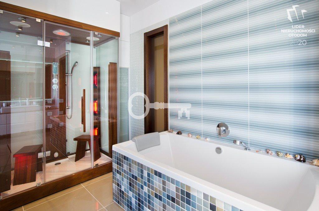 Mieszkanie na sprzedaż Gdańsk, Wrzeszcz Górny, Antoniego Słonimskiego  257m2 Foto 7