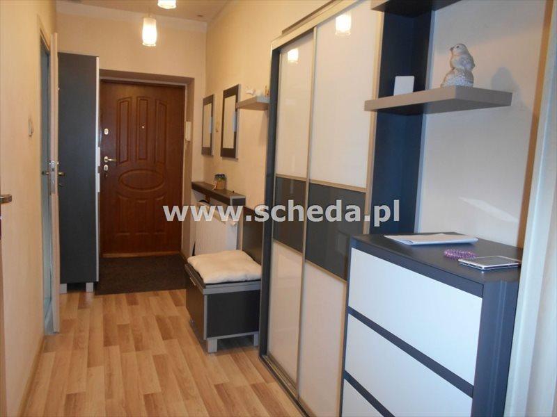 Lokal użytkowy na sprzedaż Częstochowa, Centrum  340m2 Foto 10