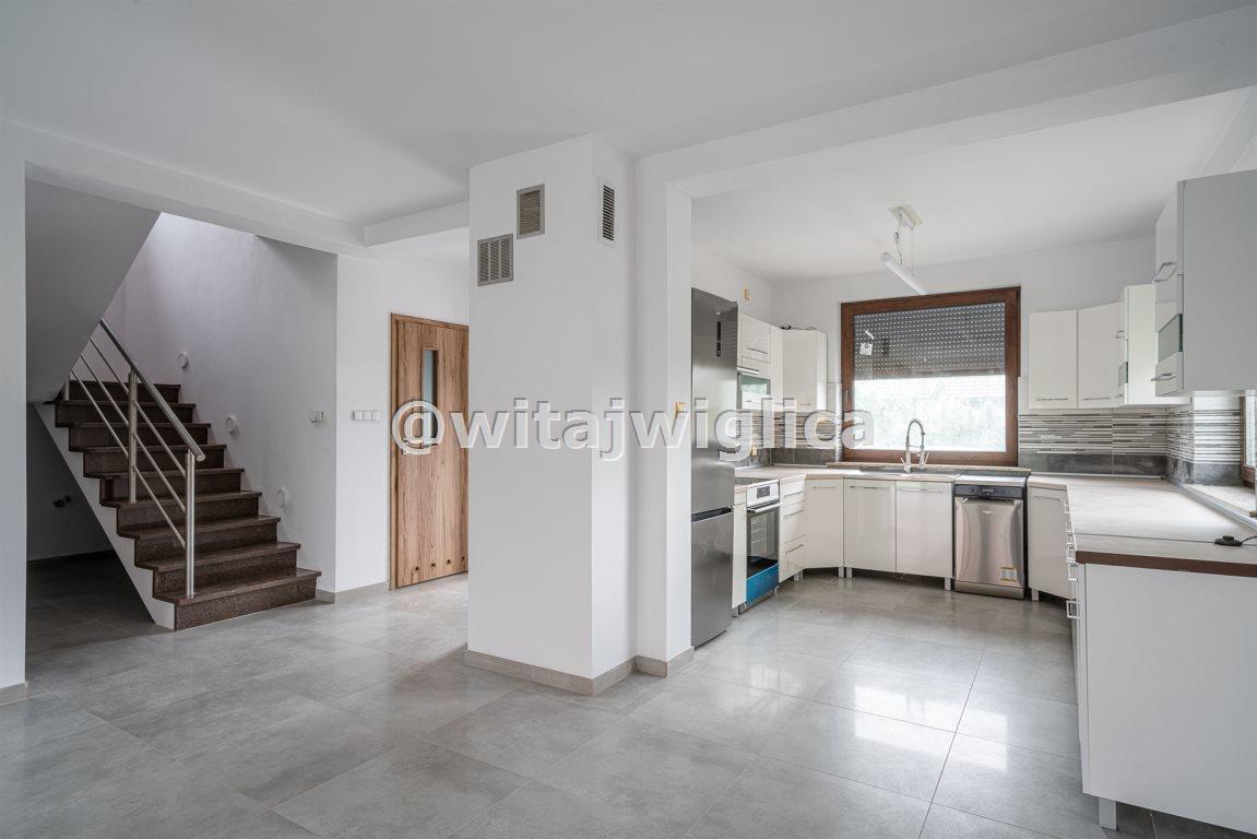Dom na sprzedaż Wilkszyn  180m2 Foto 3