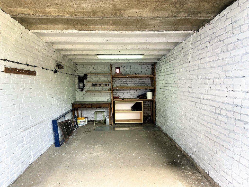 Garaż na sprzedaż Koszalin, Partyzantów  16m2 Foto 10