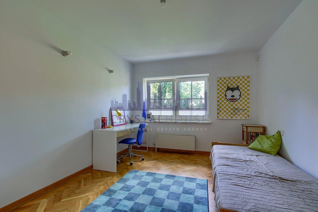 Dom na sprzedaż Warszawa, Wawer, Radość  451m2 Foto 10